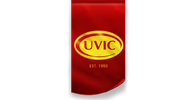 AS UVIC